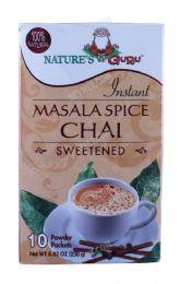 Masala Spice Chai