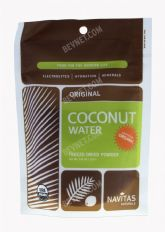 Original Freeze Dried Coconut Water
