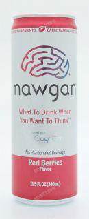 Nawgan: