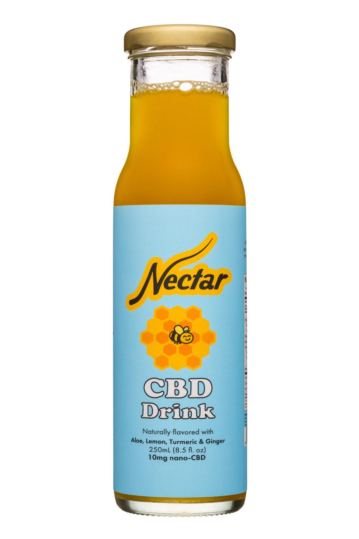 CBD Drink