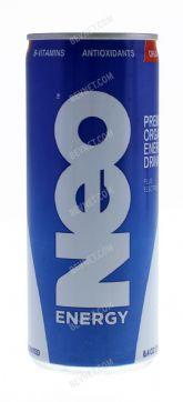 NEO Energy