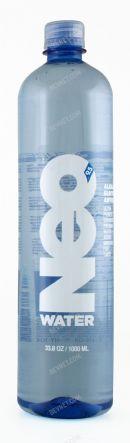 Neo Water: