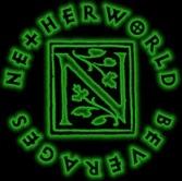 NetherWorld Beverages