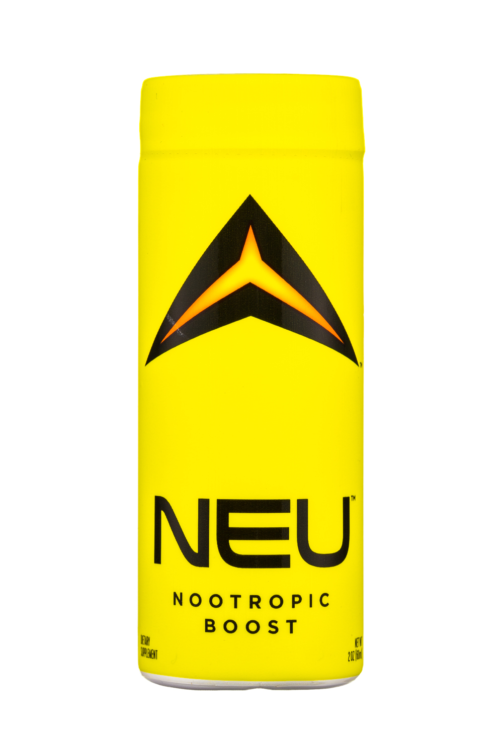 Nootropic Boost