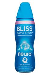 Neuro Bliss (2018)