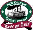 New Orleans Beverages