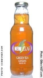 New Leaf: newleaf-gtginseng.jpg