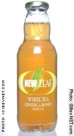 New Leaf: newleaf-wtginseng.jpg