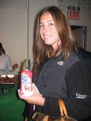 New Leaf Kick Off w/ Manhattan Beer Distributors NYC Nov. 07