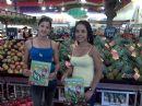 The Girls of Aruba
