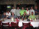 Team New Leaf 2008