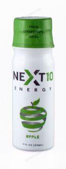 Next10 Energy: