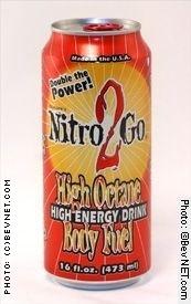 Nitro 2 Go: nitro2go-16-reg.jpg