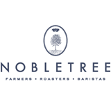 Nobletree Cold Brew Coffee