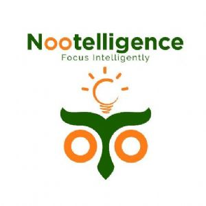 Nootelligence