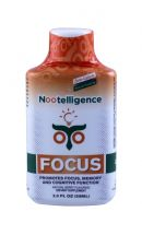 Nootelligence Front