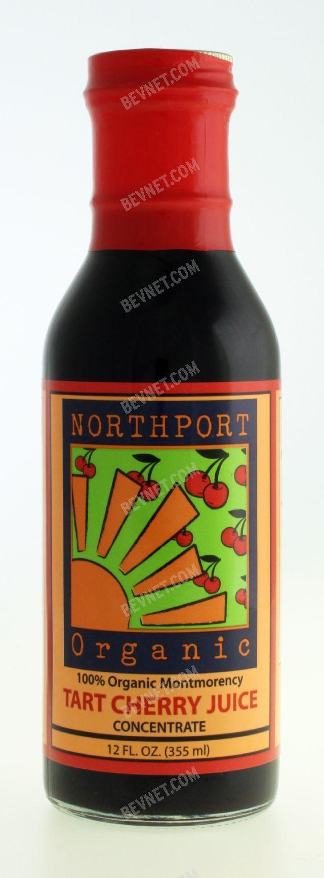 Northport Organic: