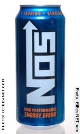 NOS High Performance Energy Drink: nos-can.jpg