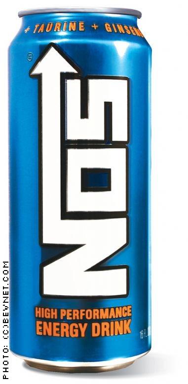 NOS High Performance Energy Drink: NOS.jpg