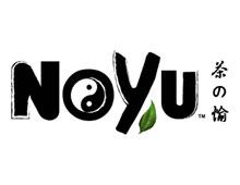 Noyu Tea
