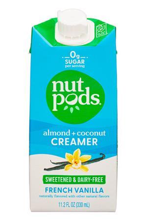 NutPods-11oz-2021-AlmondCoconutCreamer-FrenchVanilla