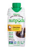 nutpods: Nutpods-11oz-OG-Unsweetened-Front