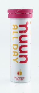 Nuun All Day: