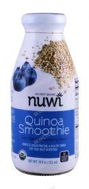 Nuwi: