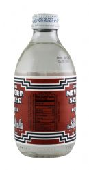 Original New York Seltzer: NYSeltzer RootBeer Facts