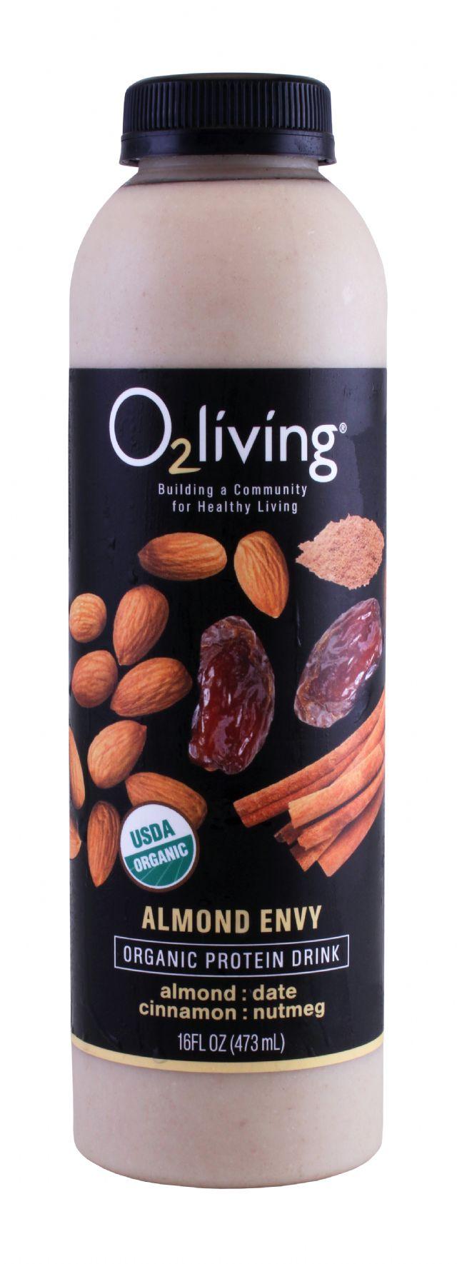 o2living: O2Living_AlmondENvyLG_Front