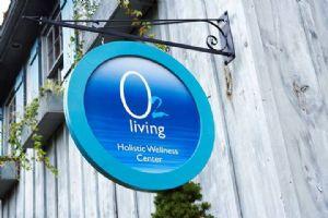 o2living