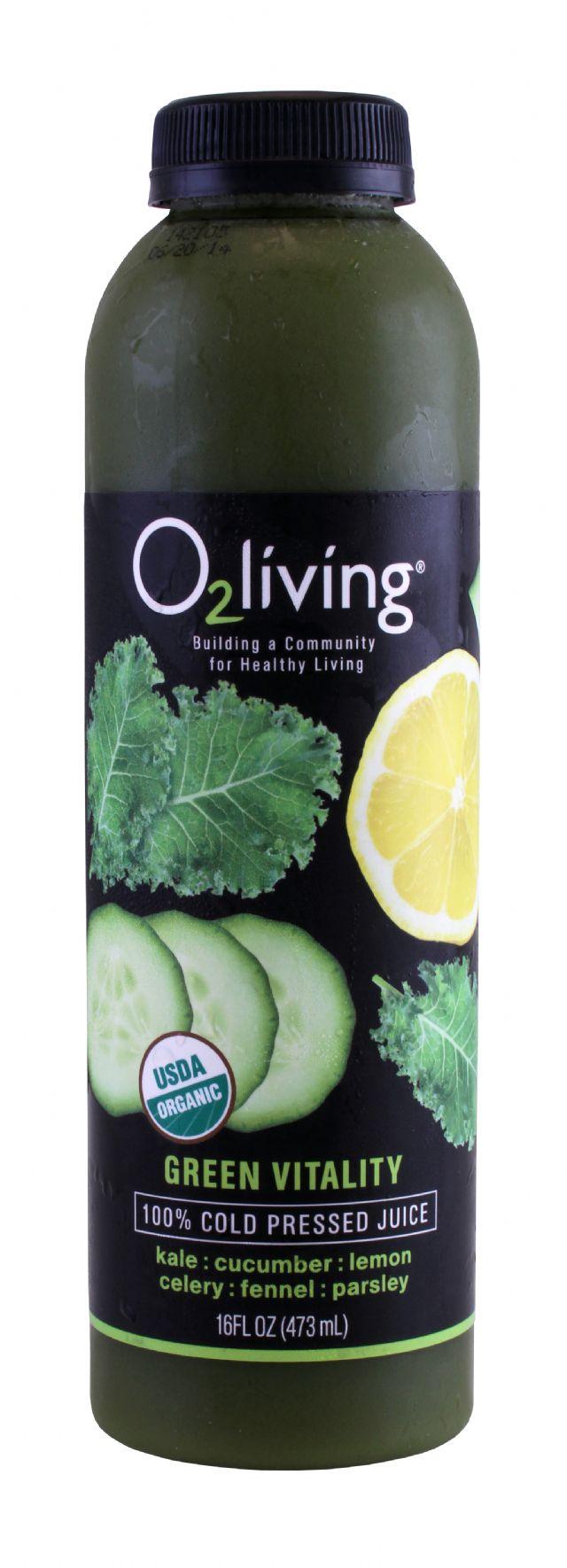 o2living: O2Living_GreenVitalityLG_Front