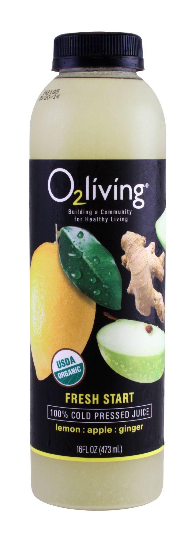 o2living: O2Living_LemonLG_Front