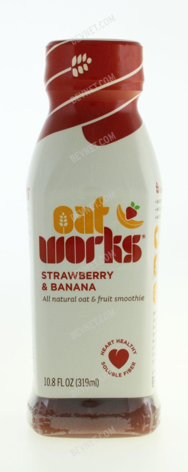 Oatworks: