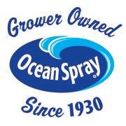 Ocean Spray PACt