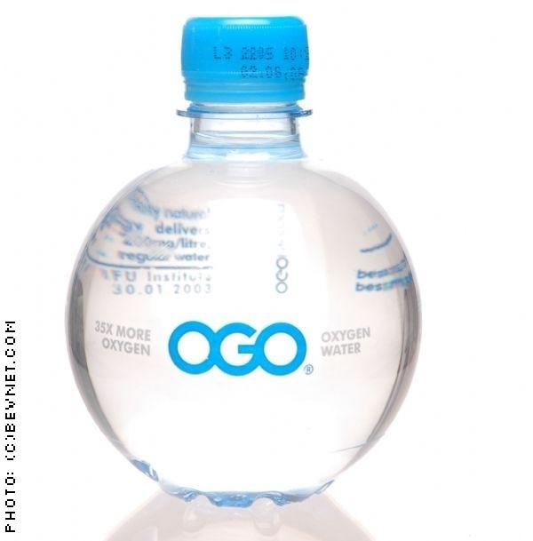 OGO Oxygen Water: ogo.jpg