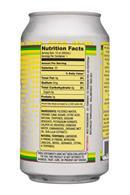OhHi-12oz-CBDSeltzer-LemonLime-Facts