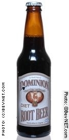 Old Dominion Brewing Co.: olddom-dietroot.jpg