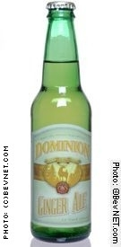 Old Dominion Brewing Co.: olddom-gingerale.jpg
