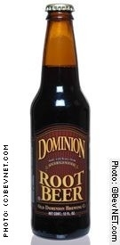 Old Dominion Brewing Co.: olddom-rootbeer.jpg