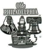 Olde Philadelphia