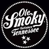 Ole Smokey Tennesse Moonshine