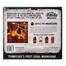 Ole Smokey Tennesse Moonshine: OleSmoky-Moonshine-ApplePie-2