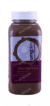 blendpress