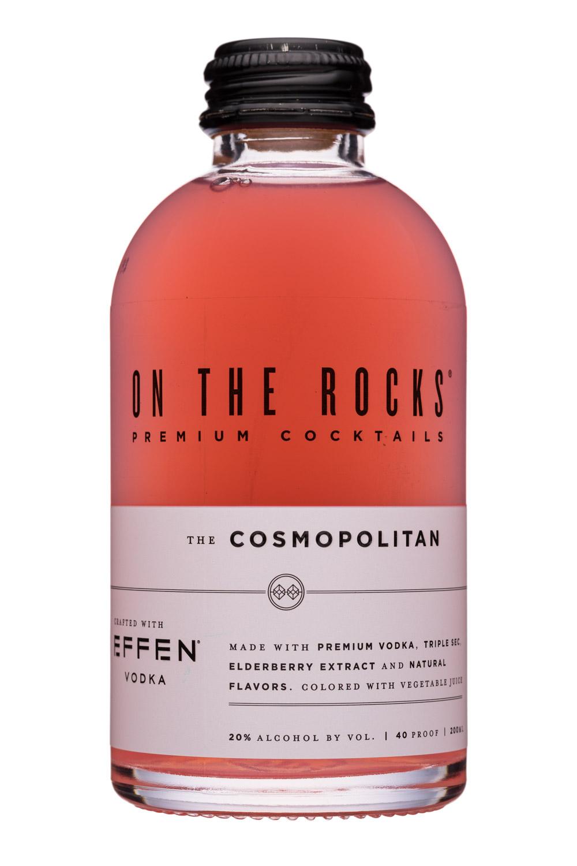 The Cosmopolitan (200ml)