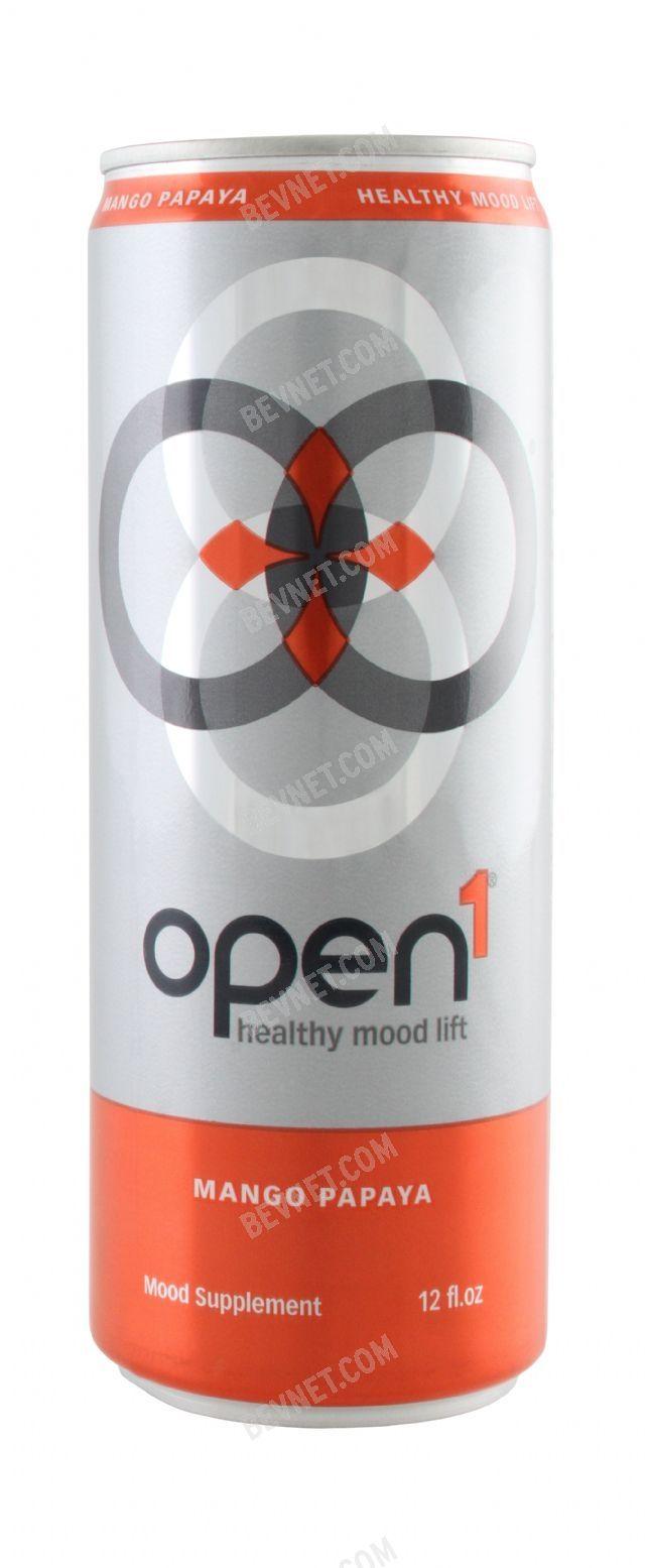 Open1: