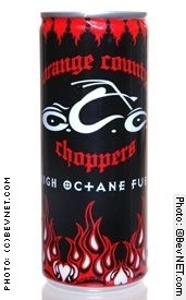 Orange County Choppers Energy Drink: occ-can.jpg
