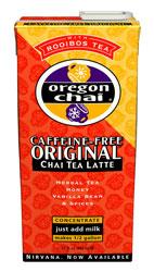 Caffeine Free Original