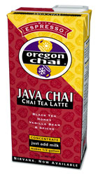 Java Chai