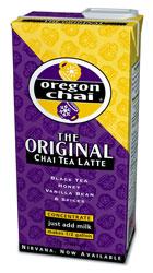 Original Chai